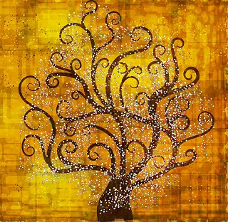 Discover the tree of life