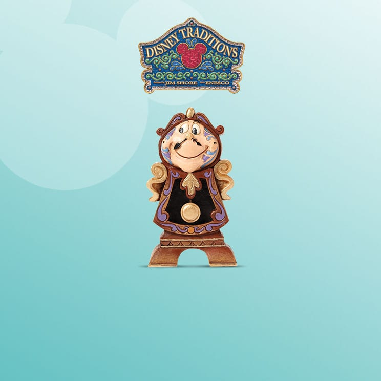 Shop Disney Traditions Collectibles
