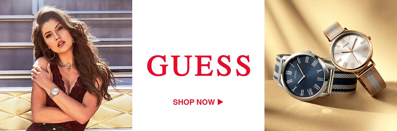 Guess at H.Samuel