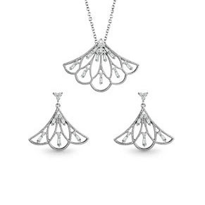 Emmy London Diamond Jewellery - Shop Now
