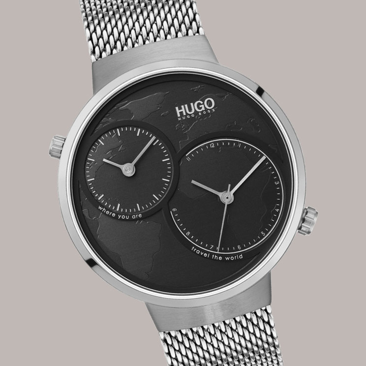 Hugo Watches - Shop All