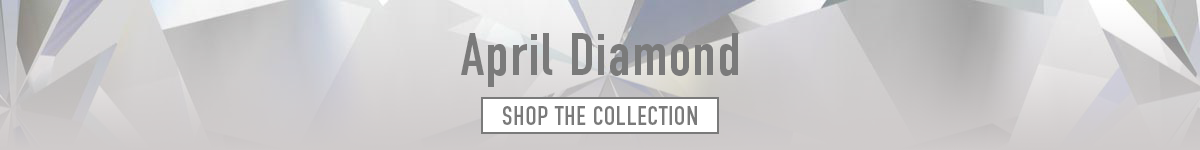 Diamond jewellery - Shop Now