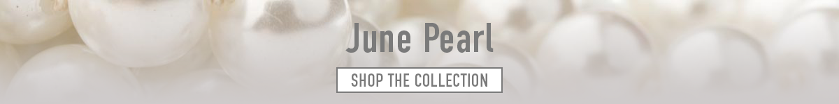 Pearl jewellery - Shop Now