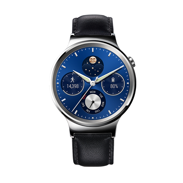 Huawei Smartwatches - Shop Now