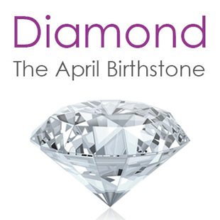 Diamond: Birthstone of the Month