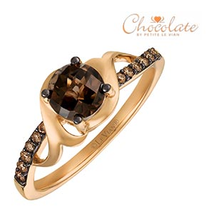 Chocolate by Le Vian