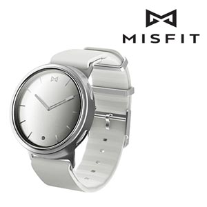 Misfit watches