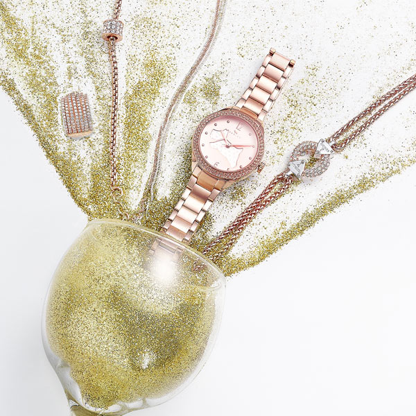 Looks we Love - Radley Watches