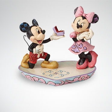 Disney Collectibles - Shop Now