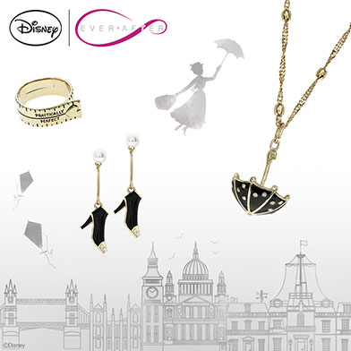 Mary Poppins - Shop Now