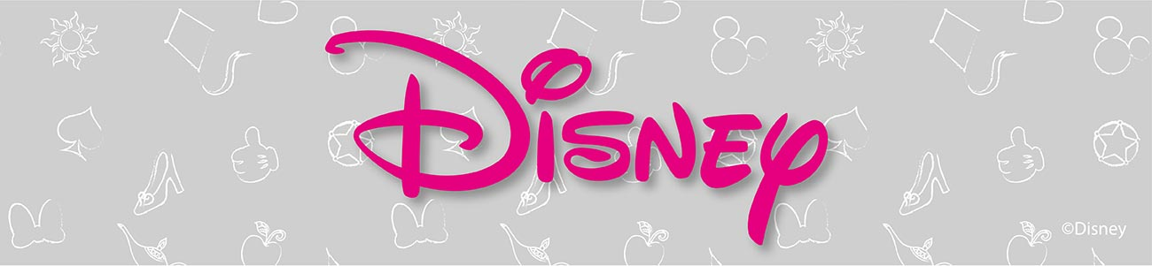 Shop All Disney - Shop Now