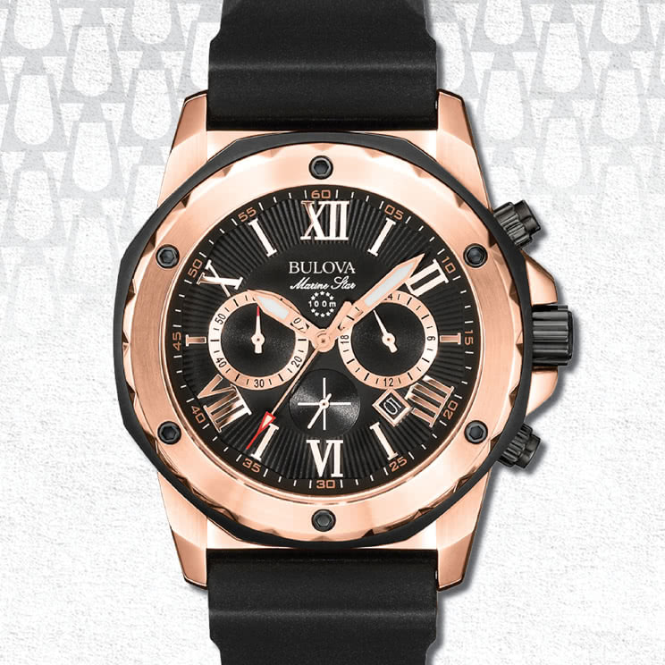 Shop all Chronograph