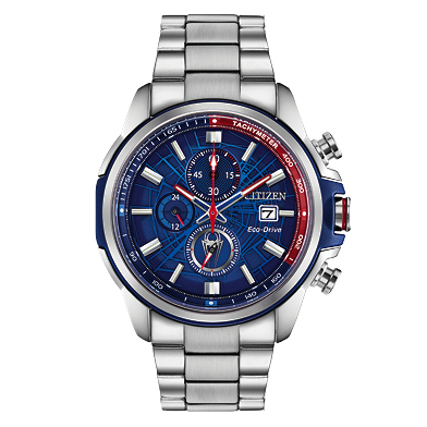 Spider-Man Watches - Shop Now
