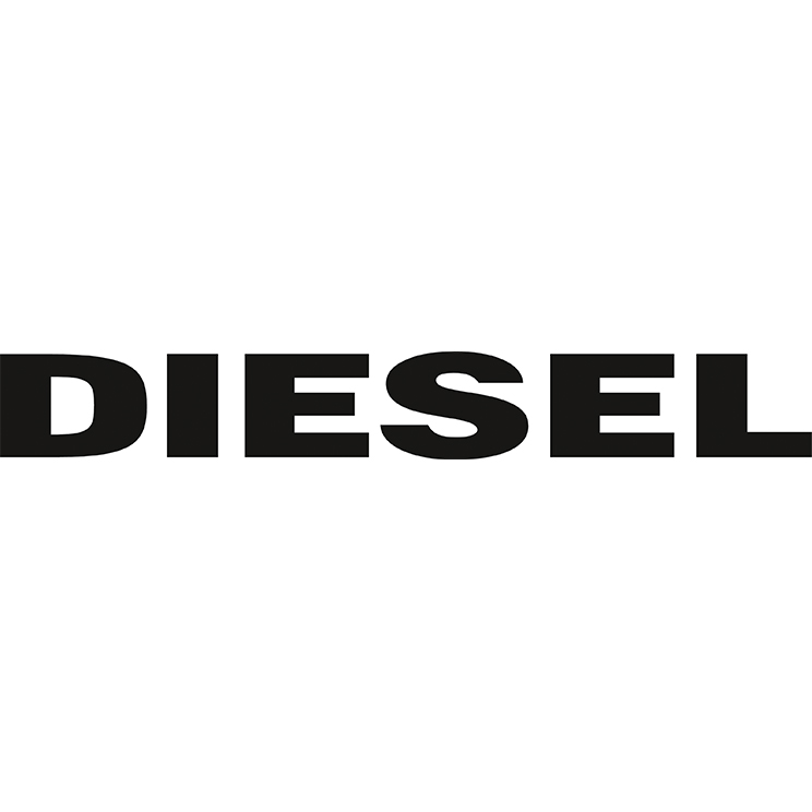 Shop all Diesel Watches
