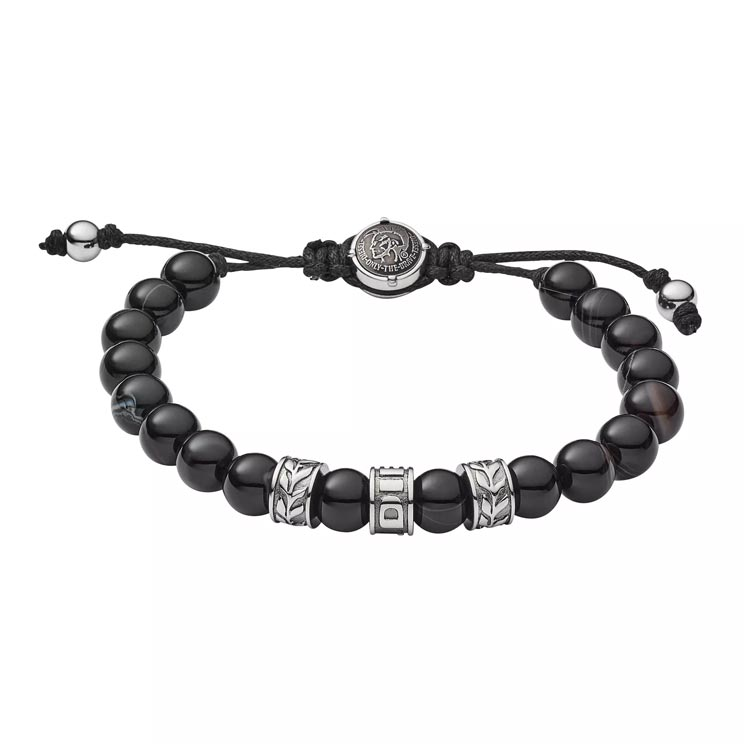 Diesel Jewellery - Shop now