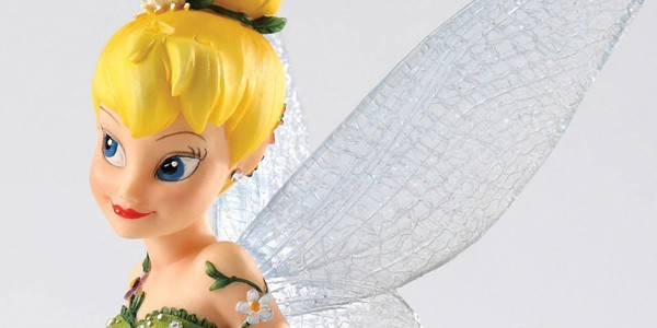 Disney Showcase Tinkerbell