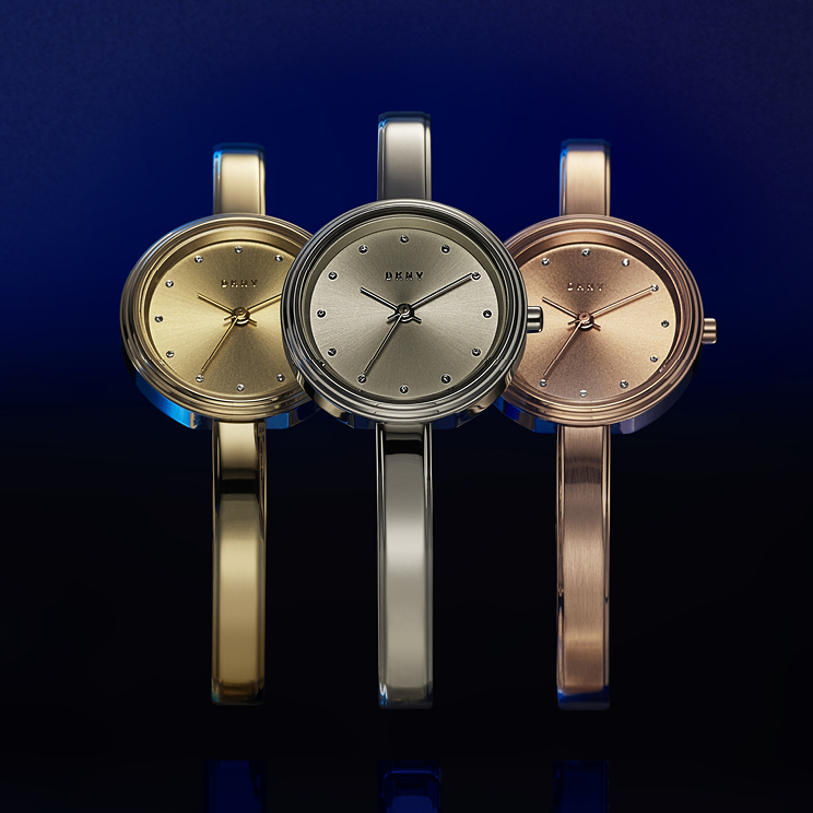 Bangle DKNY Watches