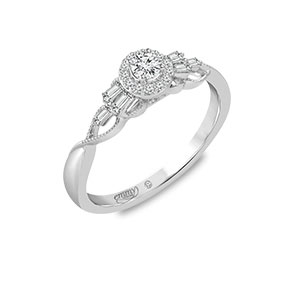 Emmy London Engagement Rings - Shop Now