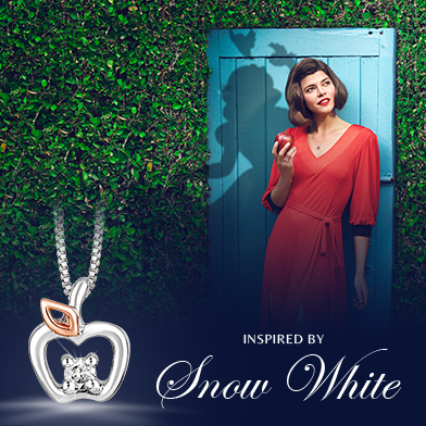 Snow White Collection - Shop Now