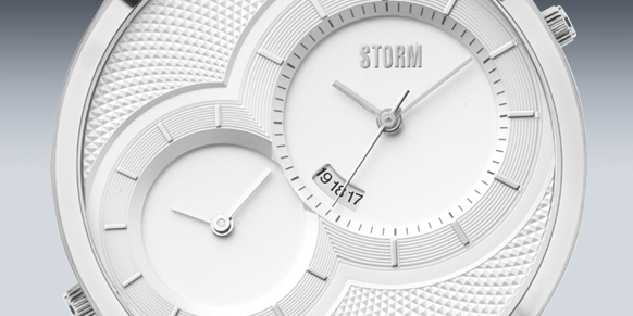 Shop Storm Date Watches