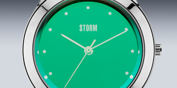 Shop All STORM Watches