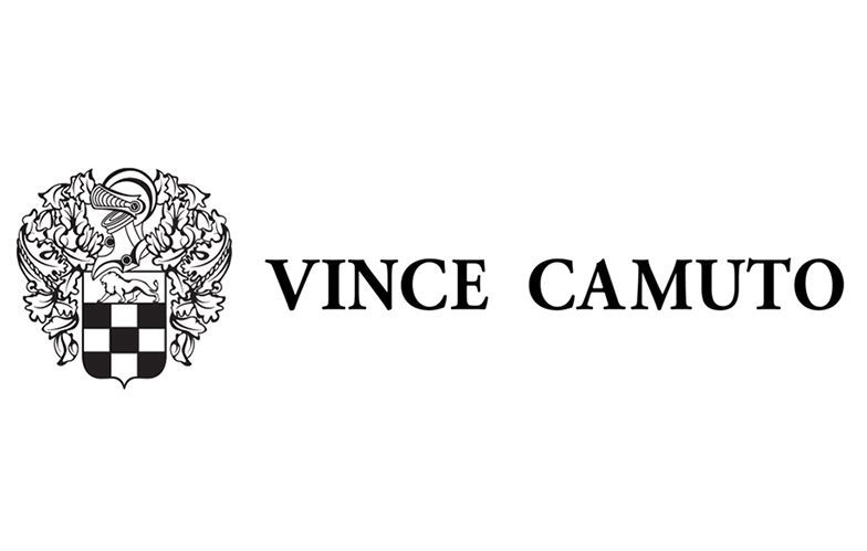 Shop Vince Camuto Ladies' Watches