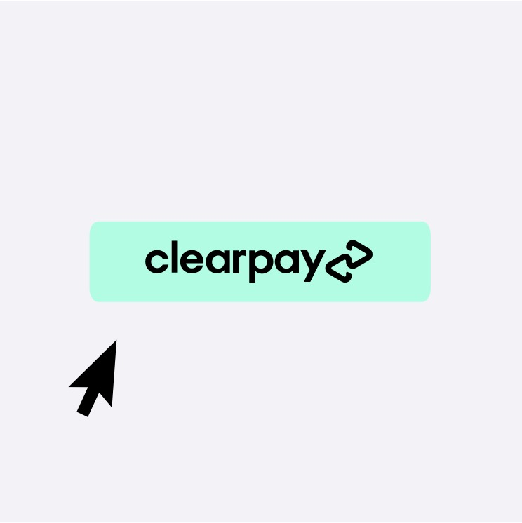 Clearpay Step 2