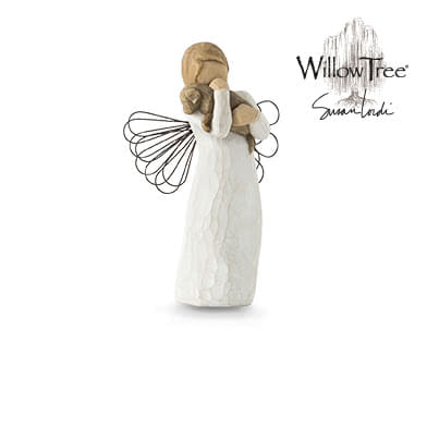 Willow Tree Angels - Shop Now