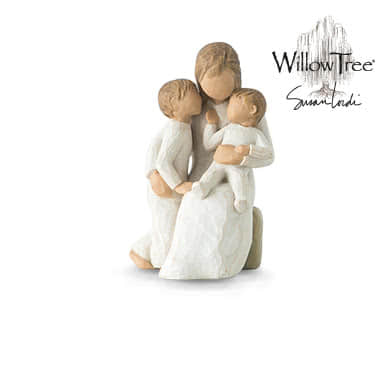 Willow Tree Family Groupings - Shop Now