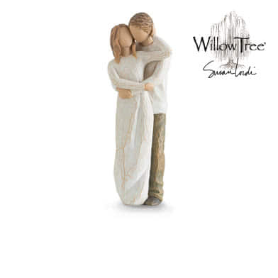Willow Tree Love - Shop Now