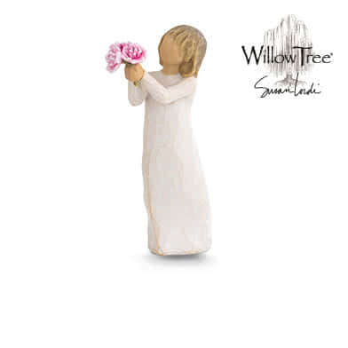 Willow Tree Thank You and Appreciation - Shop Now