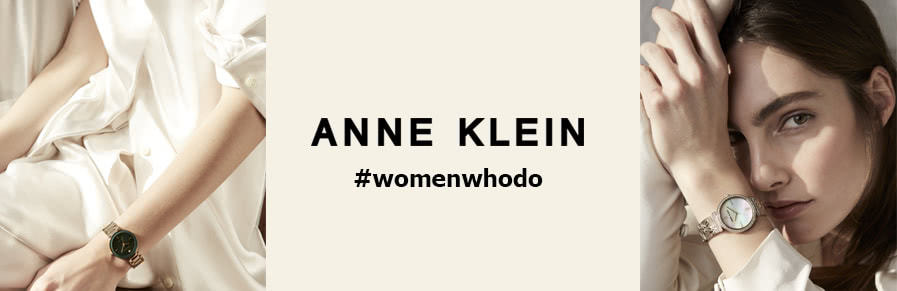 anne-klein-watches-banner
