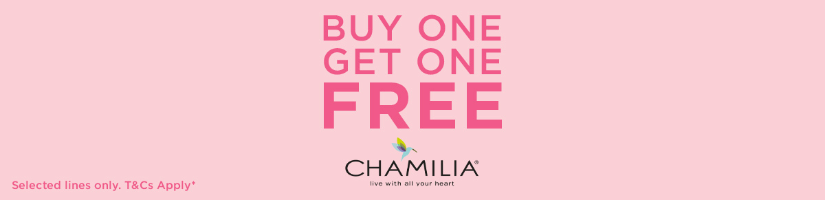 chamilia-offer-buy-1-get-1-free-banner