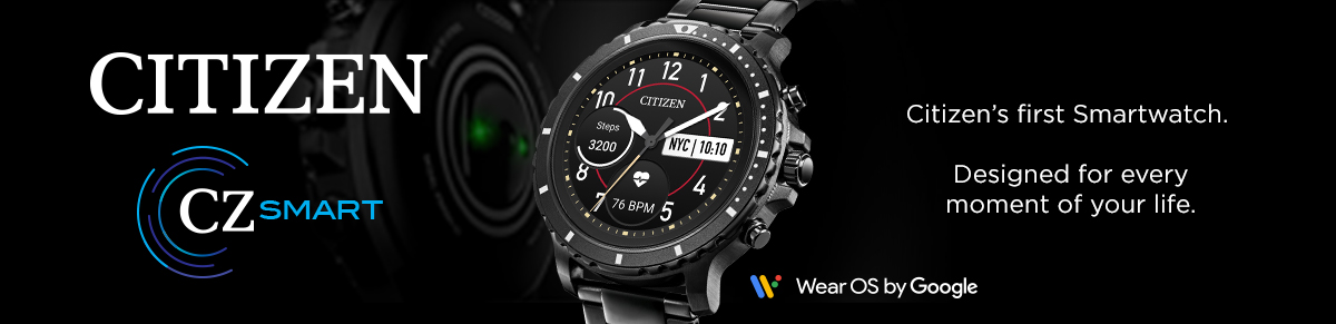 citizen-cz-smart-watches-banner