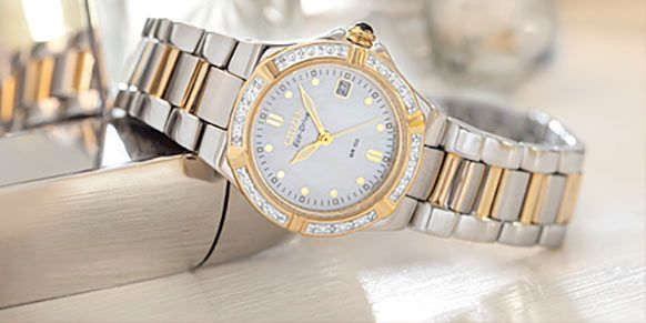 Citizen Ladies' Watches