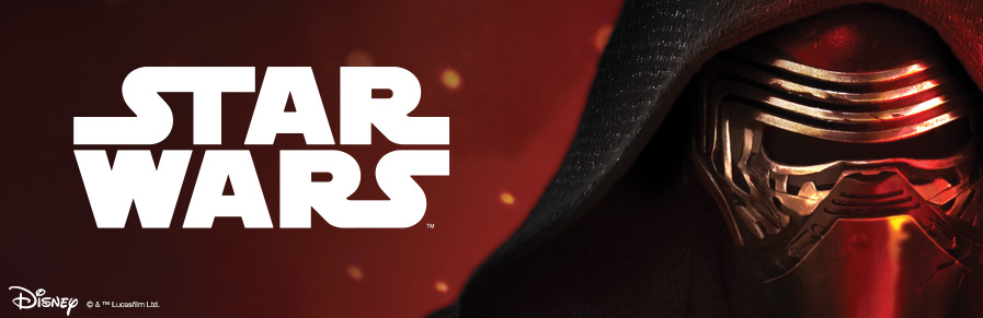 star-wars-gifts-banner
