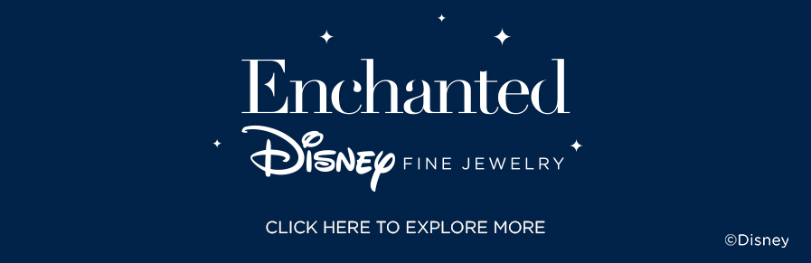 enchanted-disney-fine-jewelry-banner