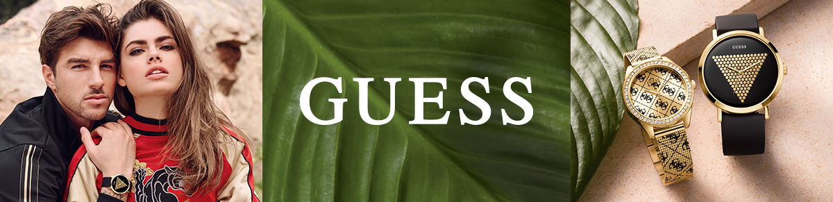 guess-watches-banner