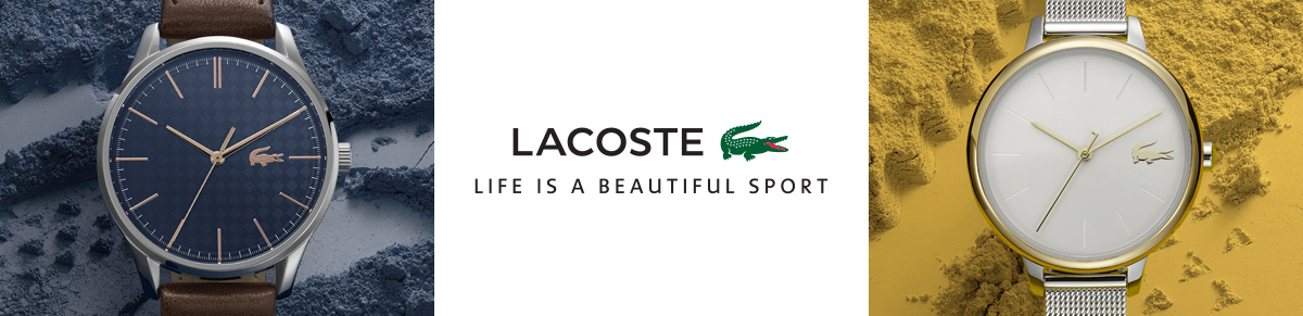 lacoste-banner