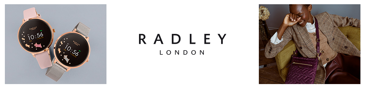 radley-watches-banner