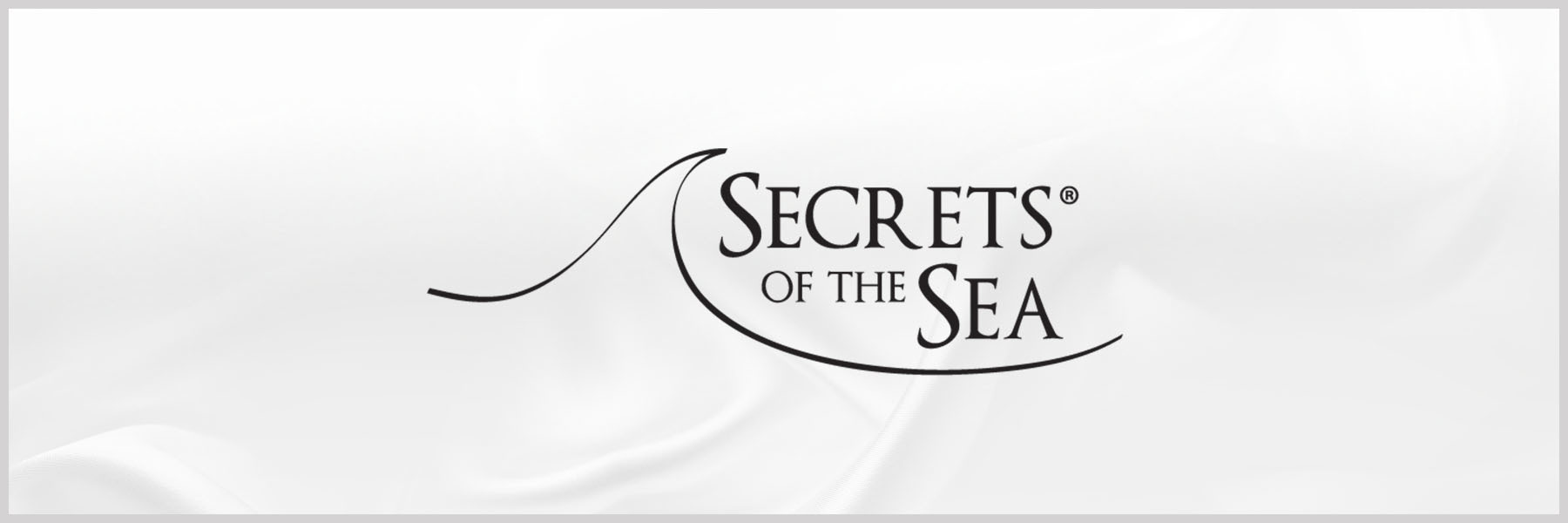 secrets-of-the-sea-jewellery-banner