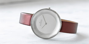 Skagen Ladies' Watches