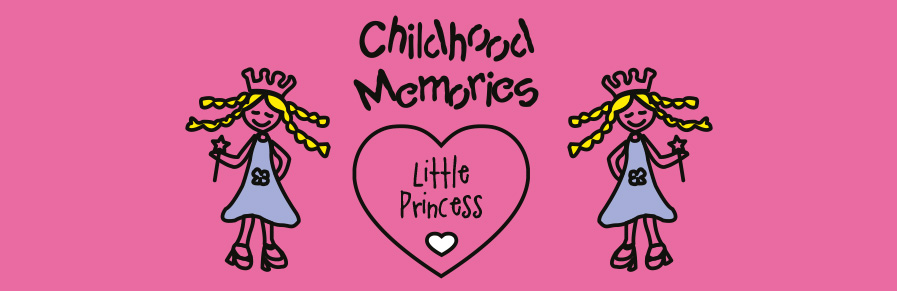 little-princess-gifts-banner