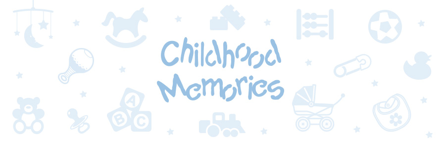childhood-memories-gifts-banner