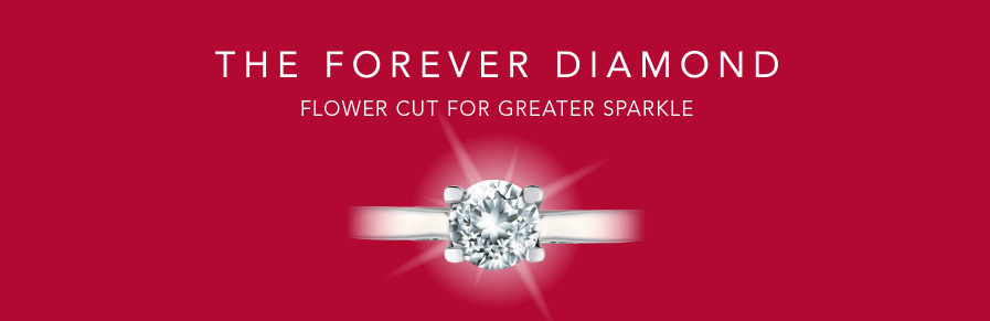 the-forever-diamond-banner