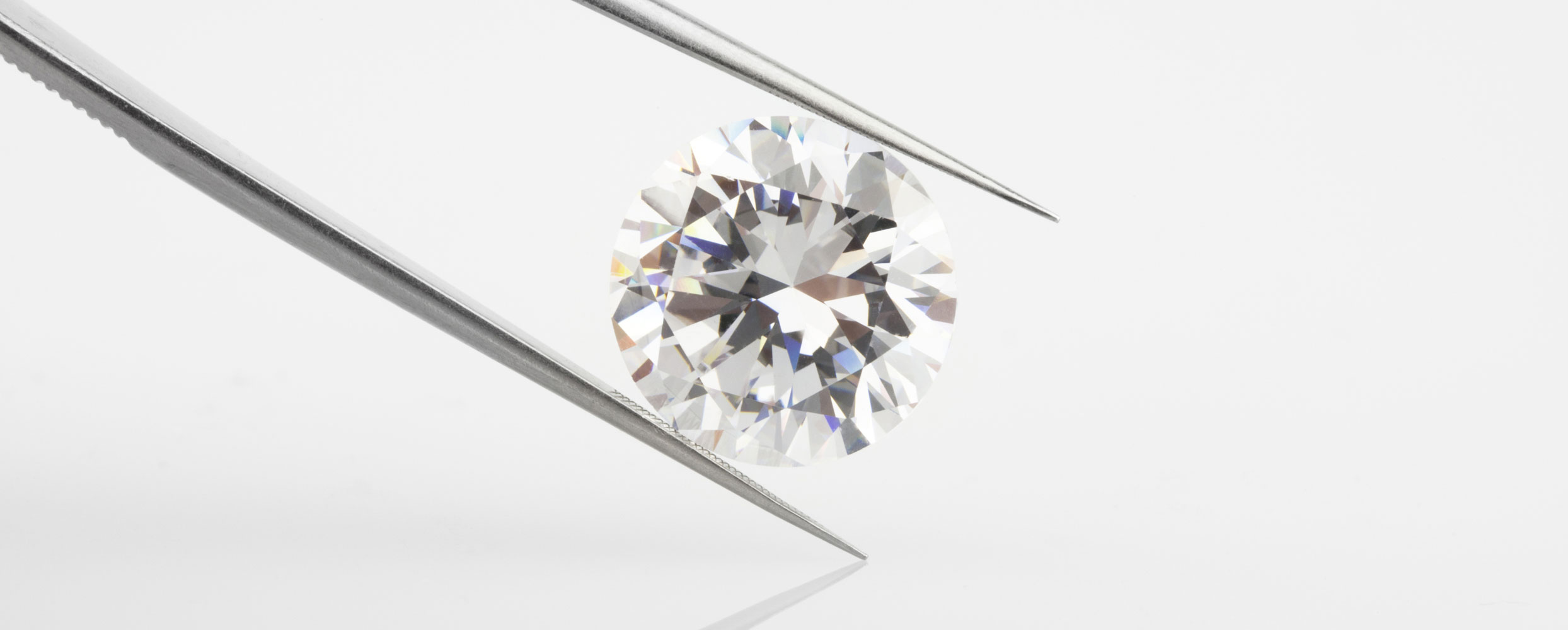 Diamond Stone Shapes