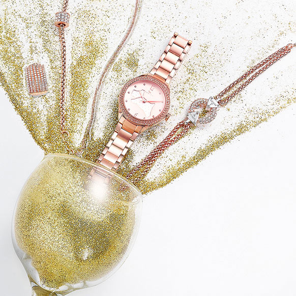 Looks we Love- Radley Watches