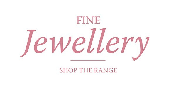 Shop All Fine Jewellery