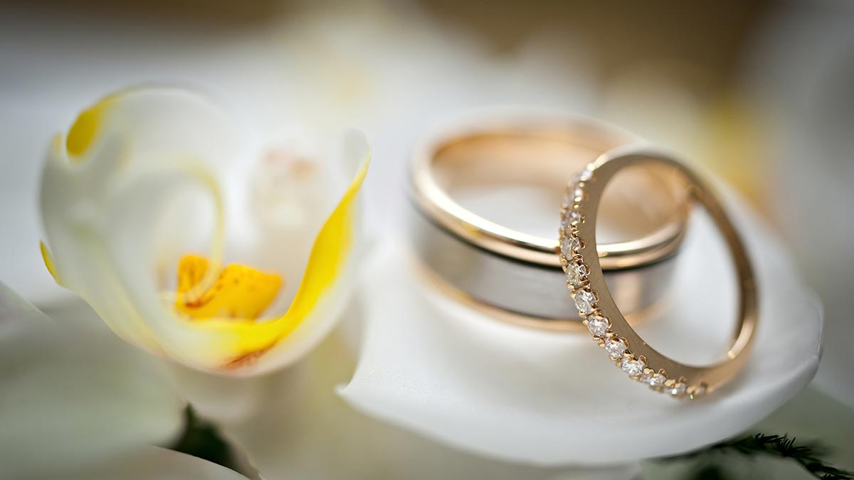 Eternity Ring Guide