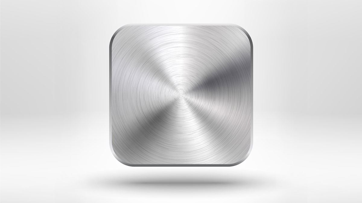 Metal Guide - Other Metals - Stainless Steel